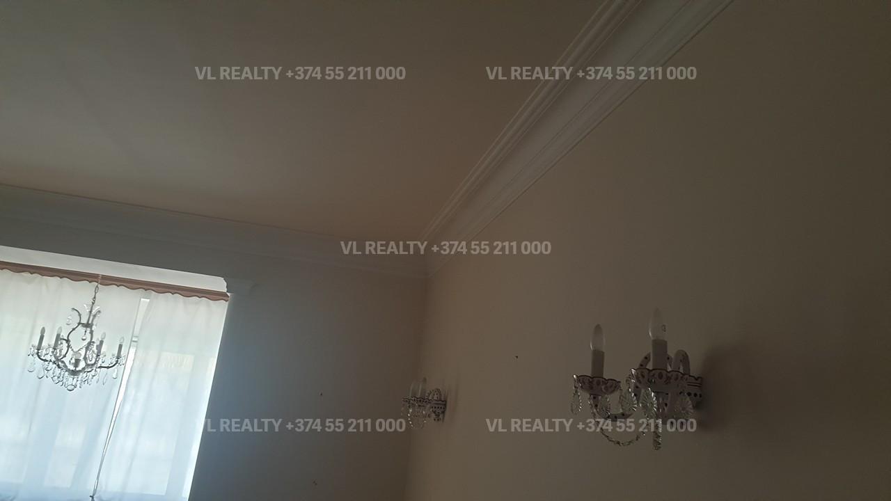 20210305_131220.jpg